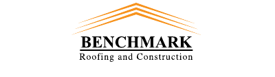 Benchmark Roofing and Construction, Inc.
